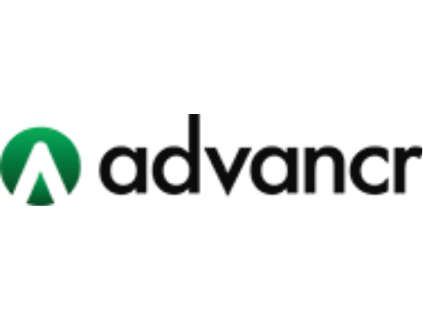 Advancr logo