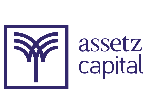 Assetz Capital
