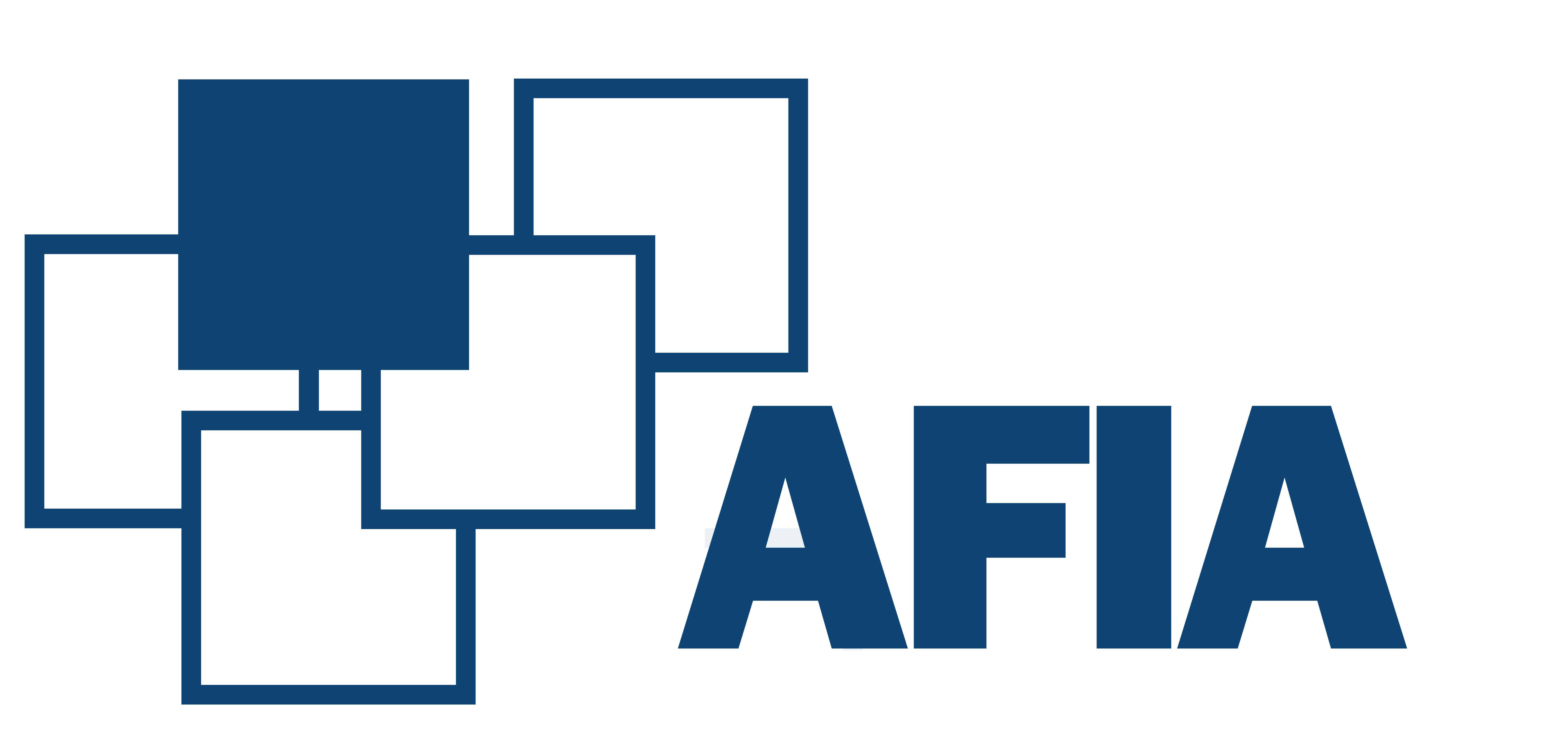Australian Finance Industry Association logo