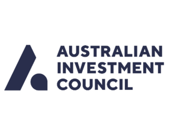 Australian Investment Council