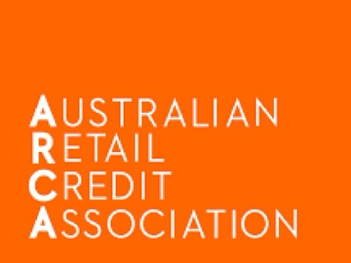 Australian Retail Credit Association