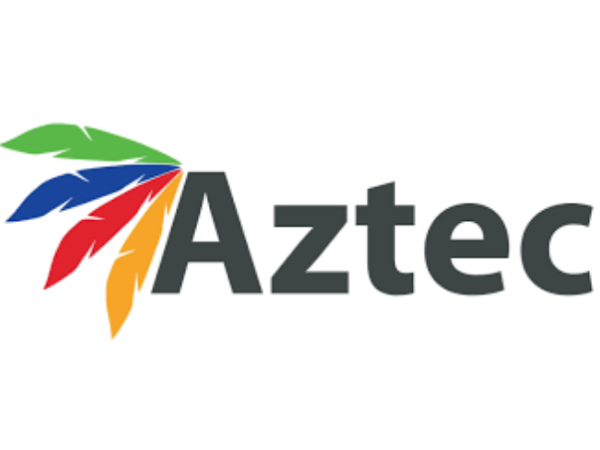 Aztec Exchange