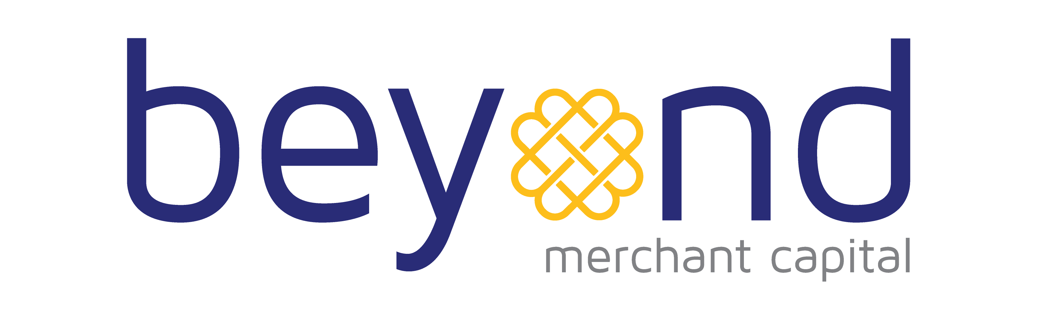 Beyond Merchant Capital logo