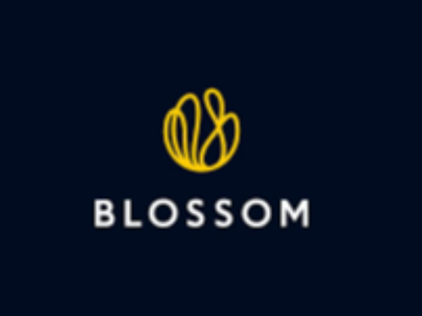 Blossom Capital