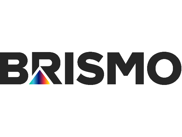 Brismo