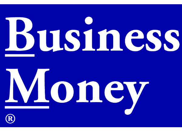 Business Money