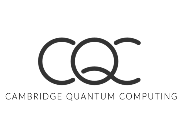 Cambridge Quantum Computing