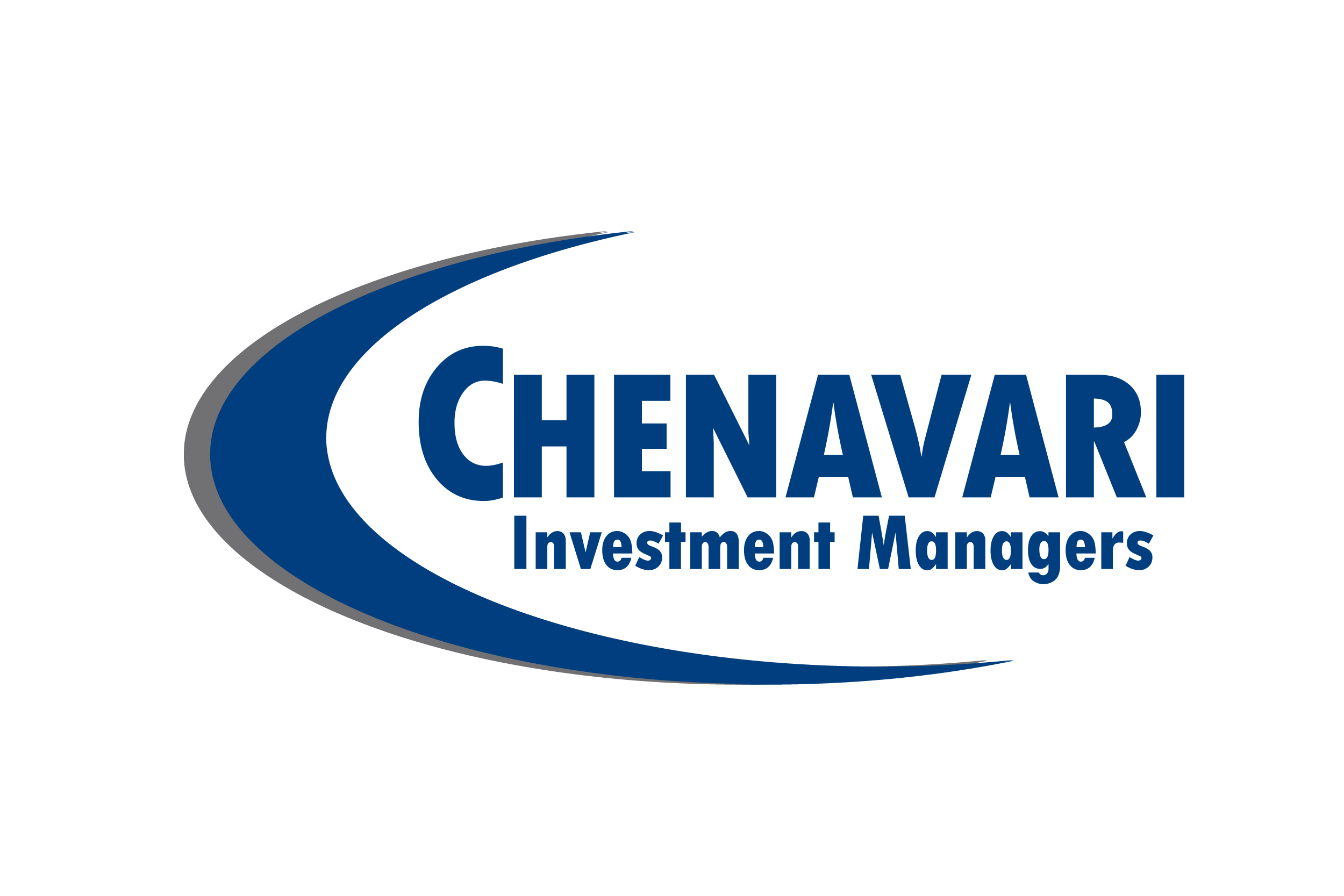 Chenavari Investment Partners logo