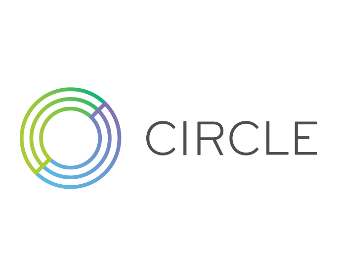Circle