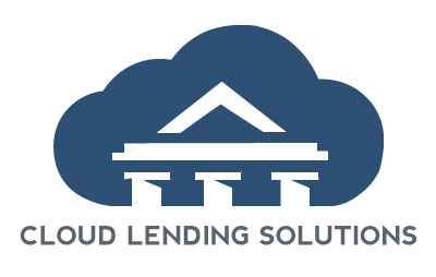 Cloud Lending Solutions logo