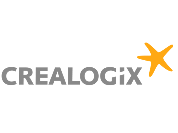 Crealogix Group