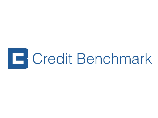Credit Benchmark logo