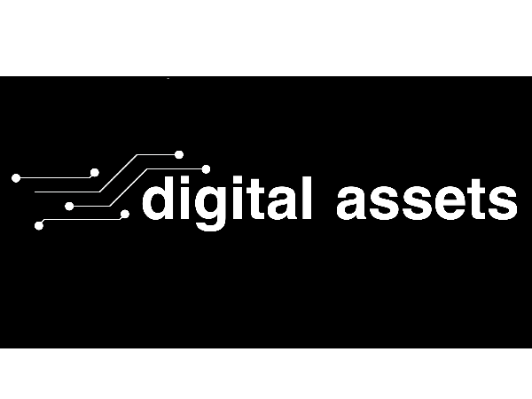 Digital Asset Associate