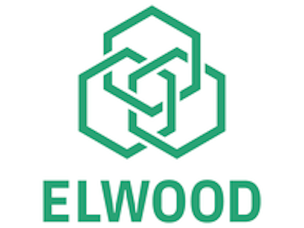 Elwood Asset Management