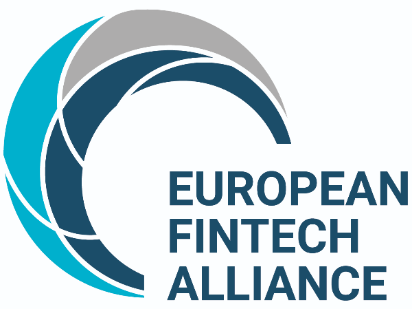 European Fintech Alliance (EFA) logo