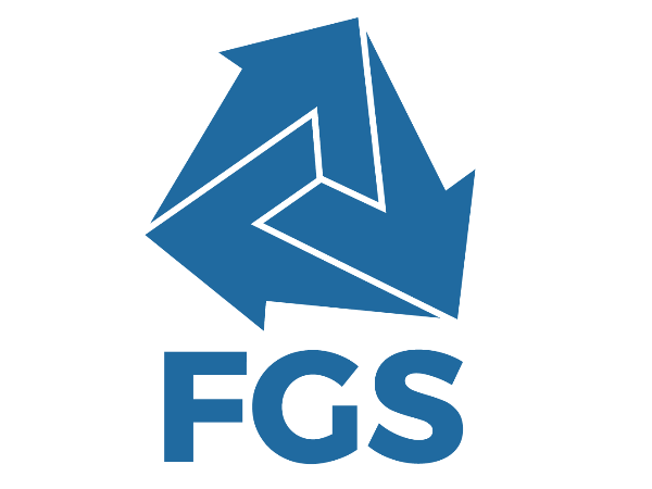FGS - FinTech Growth Syndicate
