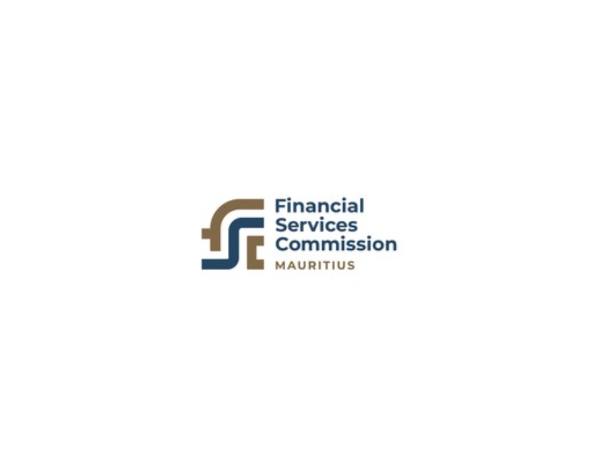 Financial Services Commission logo