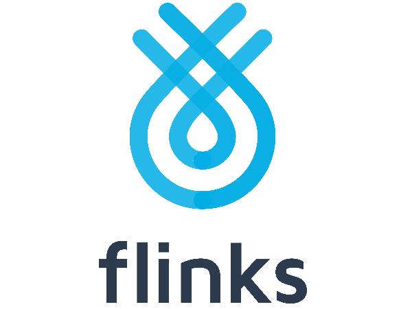 Flinks logo
