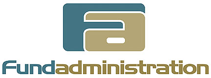 Fundadministration