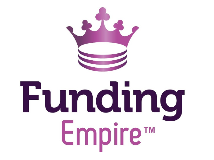 Funding Empire