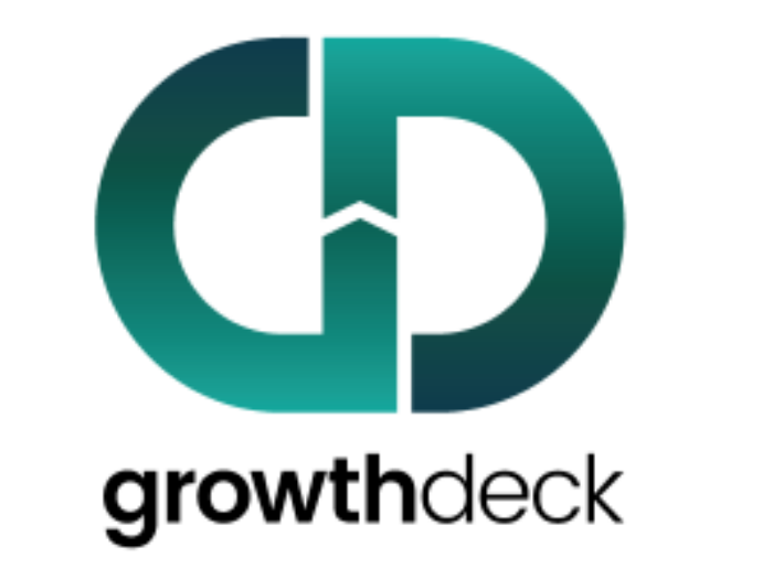 Growthdeck logo