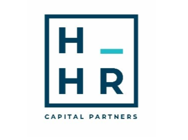 Hodgeman Hickling Roger Capital Partners logo