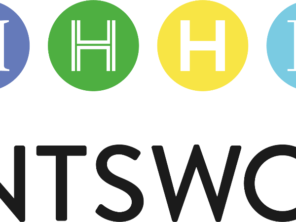 Huntswood logo