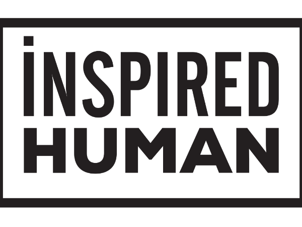 Inspired Human
