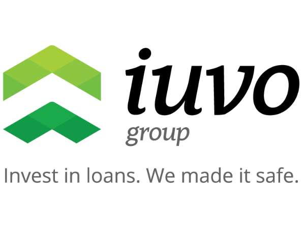 IUVO GROUP logo