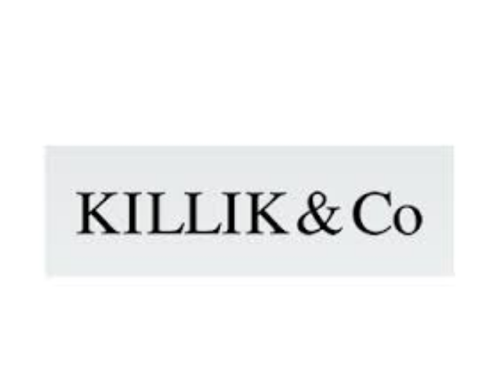Killik & Co