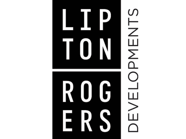 Lipton Rogers Developments