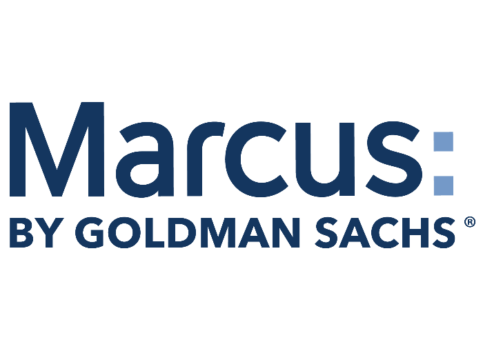 Marcus by Goldman