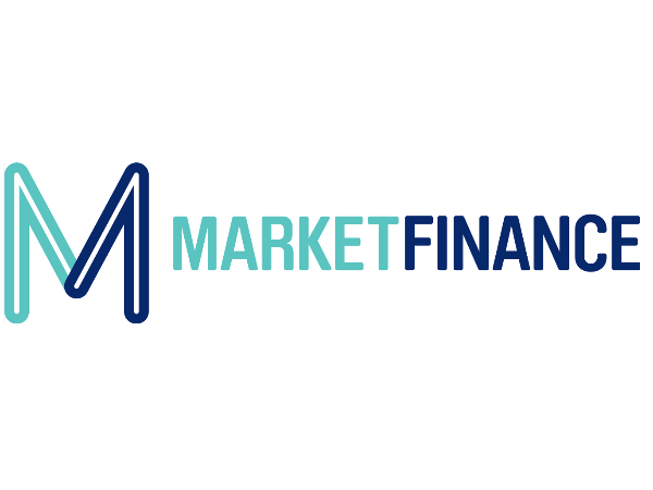 MarketFinance