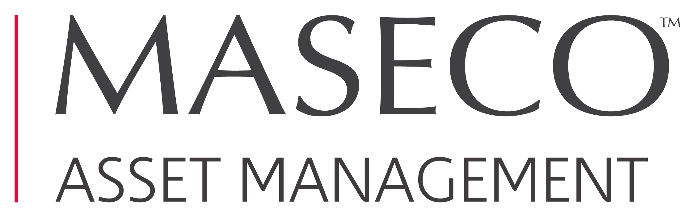 MASECO Asset Management