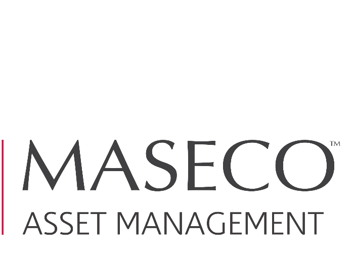 Maseco Private Wealth