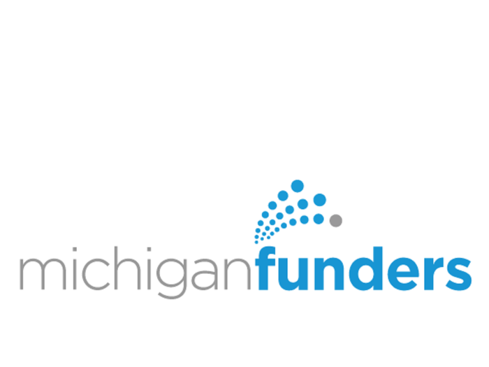 Michigan Funders