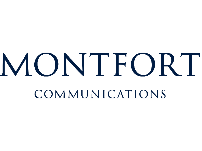 Montfort Communications