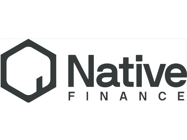 Native Finance