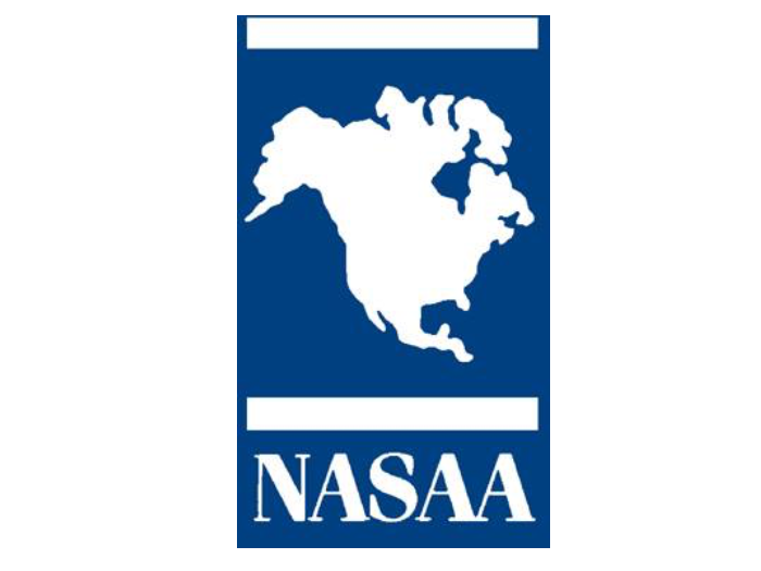 North American Securities Administrators Association (NASAA)