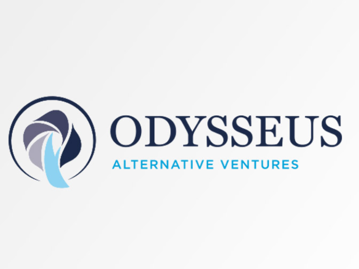 Odysseus Alternative Ventures