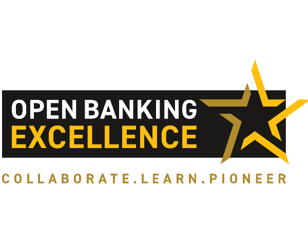 Open Banking Excellence