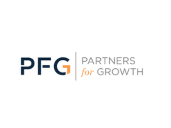 Partners for Growth