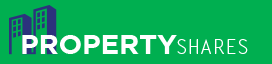 Property Shares logo
