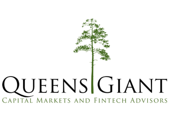 Queens Giant logo