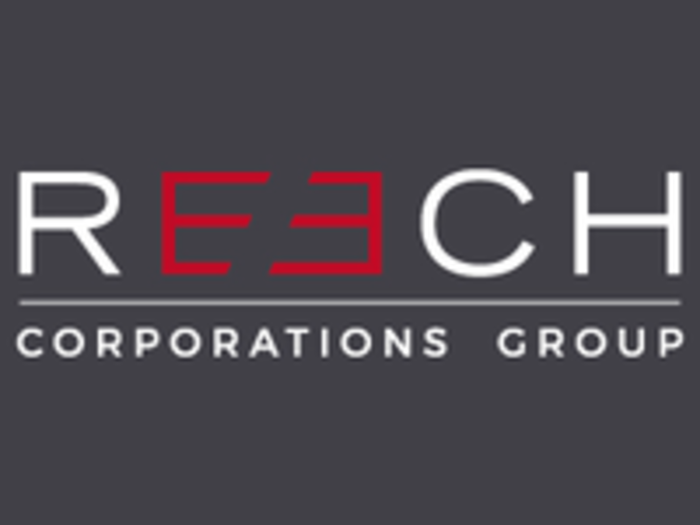 Reech Corporations Group