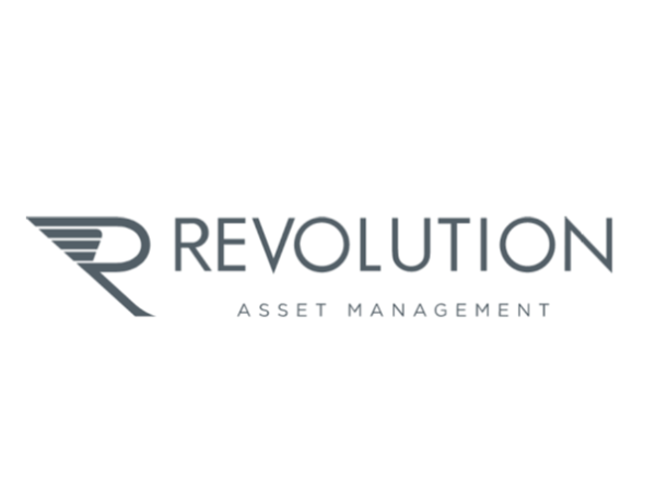 Revolution Asset Management