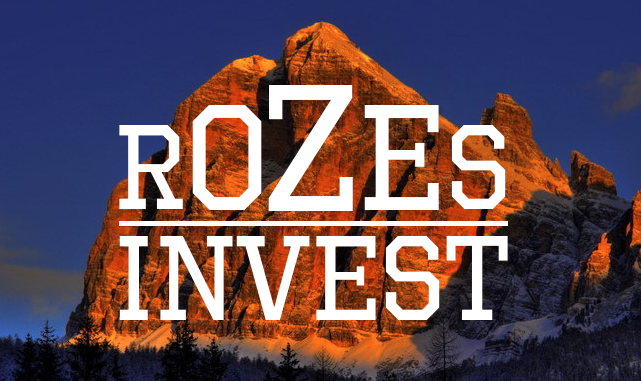 Rozes Invest Limited