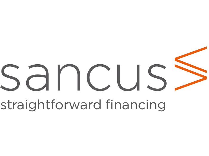 Sancus Finance