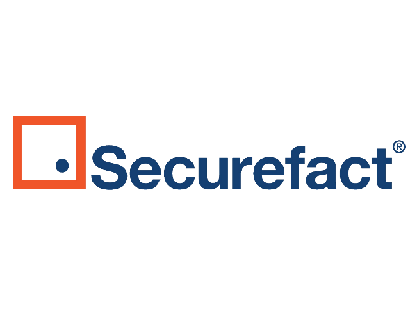 SecureFact