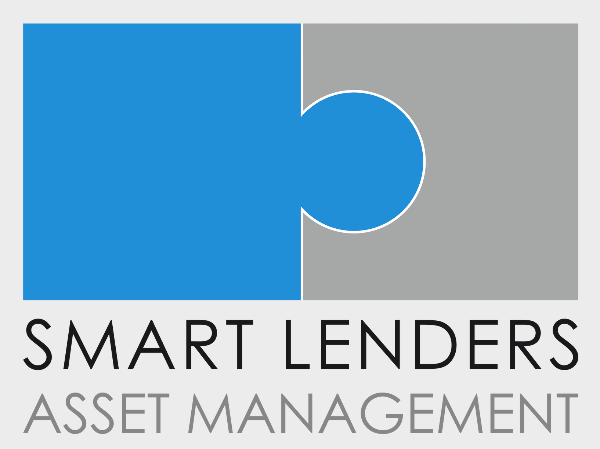 Smart Lenders Asset Management